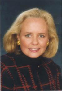 Ann Closkey