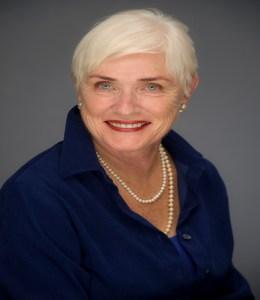 Ann Cusumano