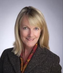 Anne Langeler