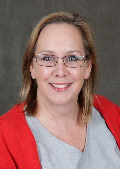 Ann Haley