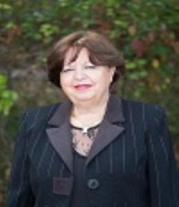 Annie H. Battash