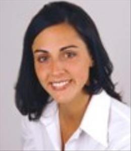 Ann Marie Monteiro