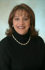 Annabella Santos