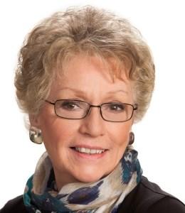 Ann Shadduck