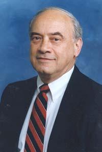 Anthony Scimone