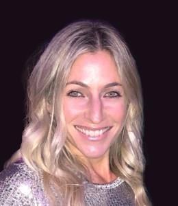 Arianne Green