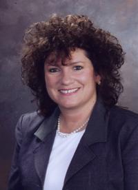 Barbara Borgesi