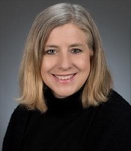Barbara Cropper