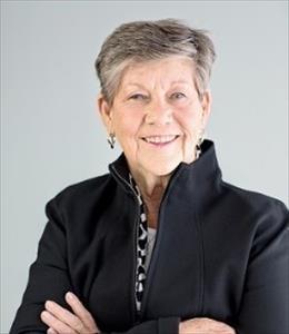 Barbara Ruttenberg