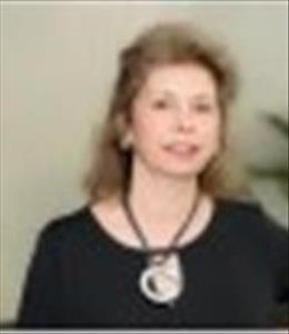 Barbara Wandersee
