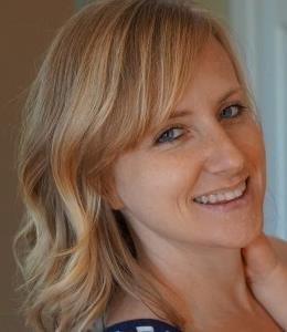 Beth Pfaff