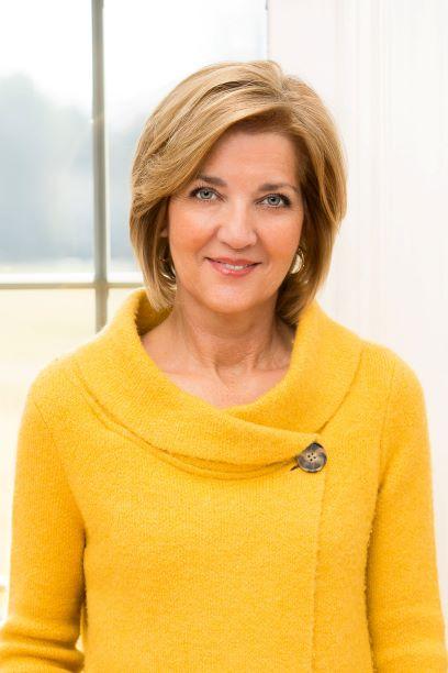 Elizabeth Rafferty