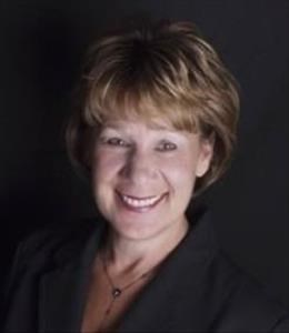 Beth Topor