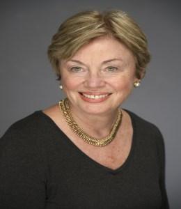 Betsy Drennan