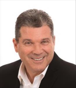 Bill Lyons