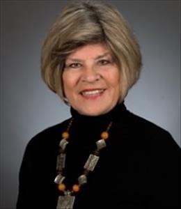 Bobbie Zimmerman Surrick