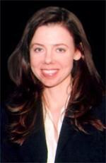 Bona Lisa D'Alonzo