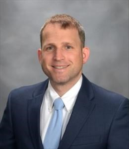 Brandon Horlick