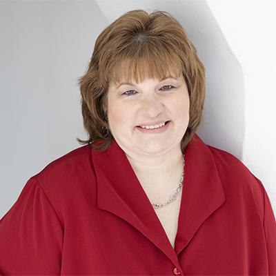 Brenda Hoot