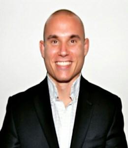 Brian Colonna
