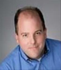 Carl Mockenhaupt