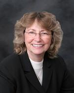 Carol Castaldo