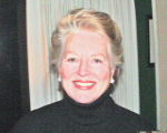 Caroline Wilford