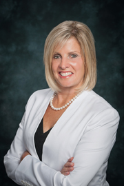 Carol Minghenelli