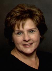 Carol Ravel