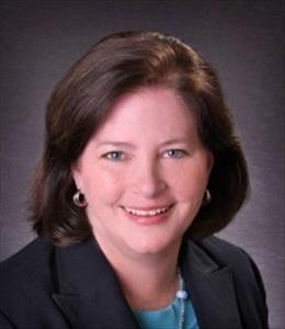 Carolyn Braithwaite