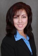 Carolyn Poplawski