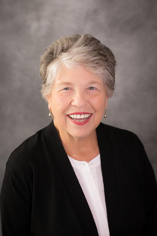 Carolyn Sabatelli