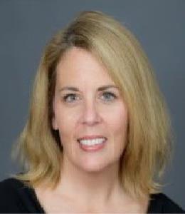 Cathleen Barone