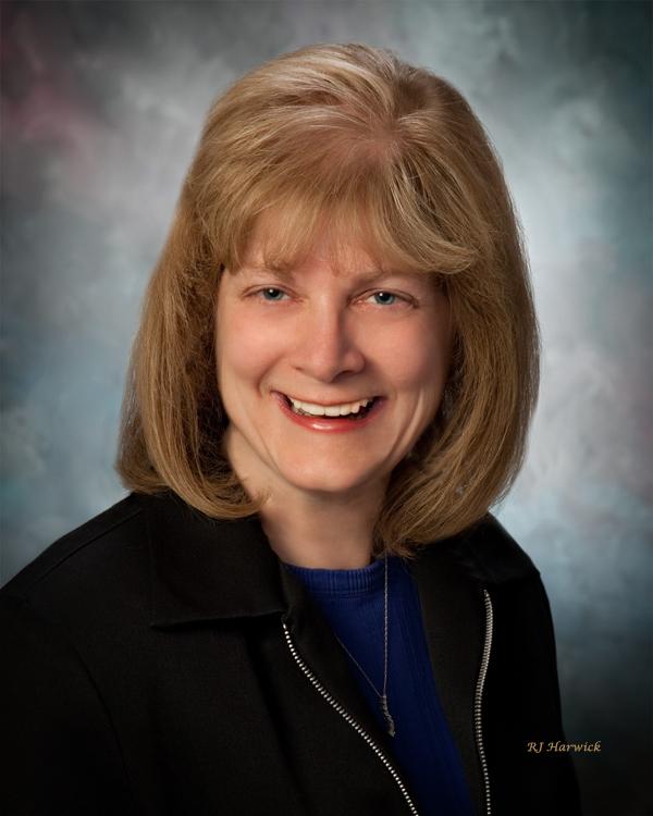 Cathy Leibensperger