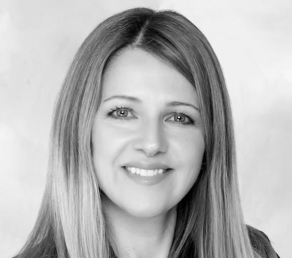 Cathy Rizzi