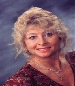 Cheryl Laumakis