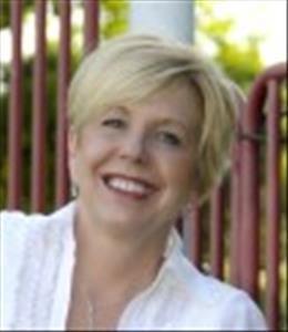 Cheryl A. O'Brien