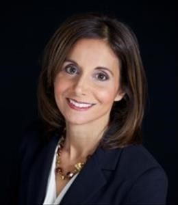 Christine Chodkowski