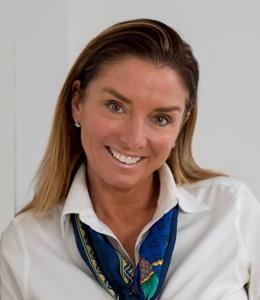 Christina Lennick
