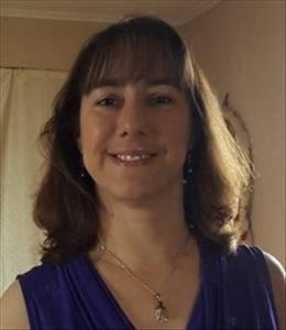 Christine Hower
