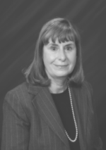 Christine Levin
