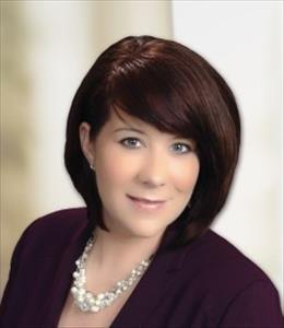 Christine McCoy