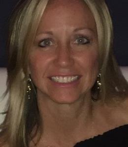 Christine Stucke