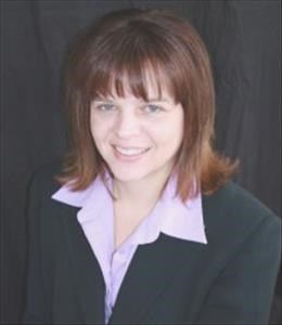 Christy Kramer