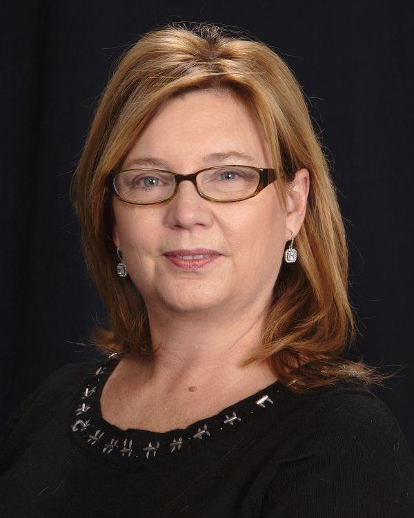 Cindy Knotts