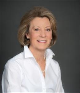 Cindy Pierce