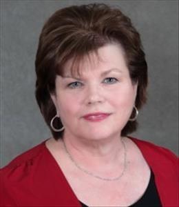 Claire Boersig