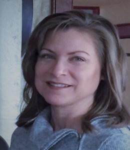 Constance Nocella