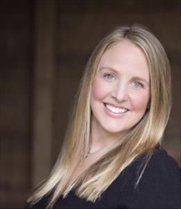 Courtney Gersbach