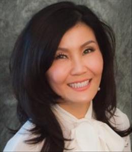 Cyndi Chong